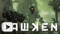 Vid�o : Hawken : Open Beta Trailer