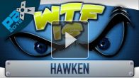 Vid�o : Hawken : PAX Gameplay