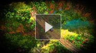 vid�o : Renegade Ops Teaser Trailer