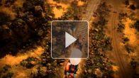 Vid�o : Renegade Ops : Multi Trailer