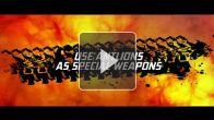 Vid�o : Renegade Ops - PC Trailer avec Gordon Freeman !