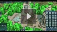 Annon 2070 - Vidéo explicative