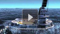 Anno 2070 - Trailer 'Guerre'
