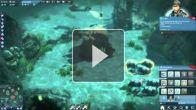 Vid�o : Anno 2070 - Trailer Mode Continu
