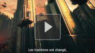 vidéo : Anno 2070 - Trailer de lancement