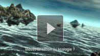 Anno 2070 - Gamescom 2011 Teaser