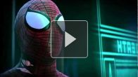 Vidéo : Spider-Man Edge of Time : Comic Con Trailer