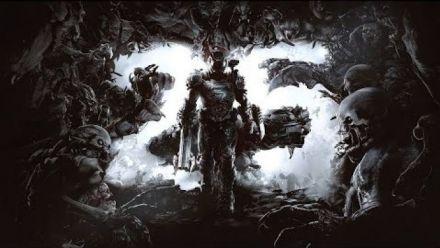 Vidéo : Doom fête ses 25 ans en vidéo