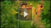 Vid�o : Magicka: Vietnam - Trailer