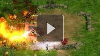 Vid�o : Magicka: Vietnam - Trailer de lancement