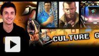 Culture Game #18 : la saga GTA