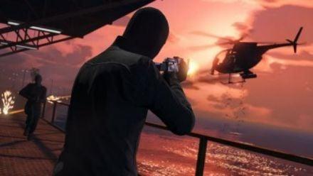 Better Caul Saul : Steven Ogg se la joue Trévor de GTA 5
