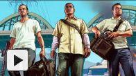 Grand Theft Auto V - Epsilon