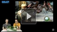 Superplay Ultimate : Resident Evil 4