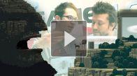 Vid�o : Sword & Sworcery : notre poétique test vidéo