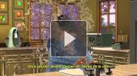 Vidéo : Sims 3 Generations - La prod en parle