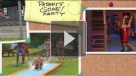 Vidéo : Les Sims 3 : Generations Trailer #1