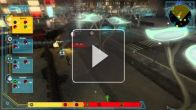 Vid�o : Fray - Trailer version Alpha