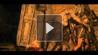 vid�o : Dragon's Dogma - Undead Gameplay
