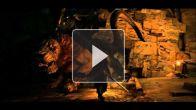 Dragon's Dogma - Le combat face à la chimère
