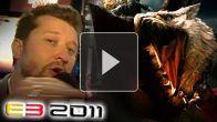 E3 > Dragon's Dogma, nos impressions vidéo