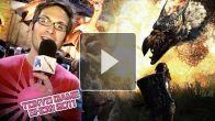 TGS > Dragon's Dogma, nos impressions vidéo