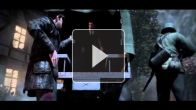 Sniper Elite V2 - Trailer 12 décembre 2011