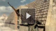vid�o : Sniper Elite V2 : KillCam 01