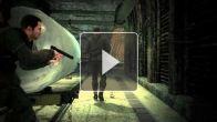 Vidéo : Sniper Elite V2 - Trailer de lancement