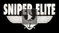 Vid�o : Sniper Elite V2 : Assassinate the bad guy !