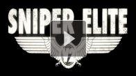 Sniper Elite V2 : Assassinate the bad guy !