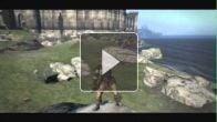Dragon's Dogma - Ranger Gameplay 2