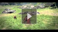Dragon's Dogma - Fighter Part3
