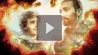 vidéo : Dragon's Dogma : Digital Comic Chapitre 01 FR