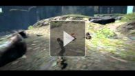 vidéo : Dragon's Dogma - Mage Gameplay 1