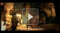Dragon's Dogma : Trailer des Pions