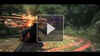 E3 - Dragon's Dogma : le long trailer VOSTF
