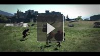 Dragon's Dogma - Fighter Part2