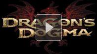 Dragon's Dogma : Golem Gameplay Trailer