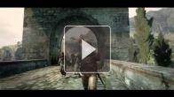 Dragon's Dogma : Progression Trailer 1