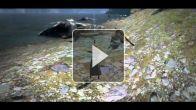 vidéo : Dragon's Dogma - Mage Gameplay 2