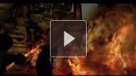 Dragon's Dogma Hydra Gameplay Video Captivate 2011