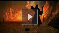 Dragon's Dogma Trailer VOSTF Captivate 2011