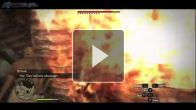 vid�o : Dragon's Dogma Gameblog : Hydra Boss
