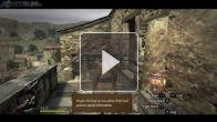 vid�o : Dragon's Dogma Gameblog : Scénario