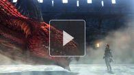 Dragon's Dogma - Story Trailer