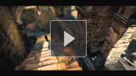 Dragon's Dogma : les donjons en vidéo