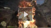 Dragon's Dogma : Demo Trailer