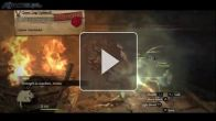 vid�o : Dragon's Dogma Gameblog : Chimera Boss