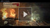 Dragon's Dogma Gameblog : Chimera Boss